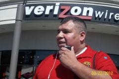 verizonnationalactionday2012014